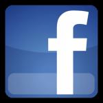 facebook-icon-logo-vector-300x300
